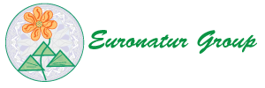 euronatur group