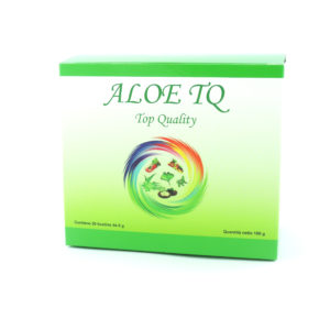 aloe-tq-30