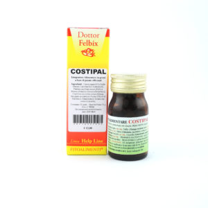 Costipal-33-gr