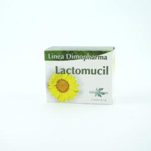 lactomucil