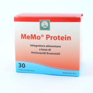 memo-protein-high