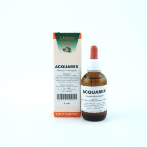 acquamix
