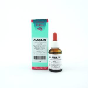 algelin-30