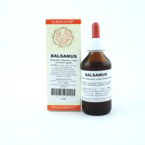 balsamus